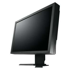 "EIZO S2202W 22"" LCD-Monitor bei Brands4friends im Angebot des Tages 149€"