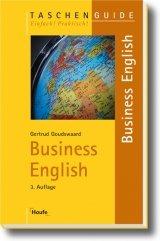 Haufe Business English TaschenGuides (ebook) für 1,99€