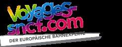 Last Minute nach Frankreich mit dem TGV, zB. Stuttgart-Paris für 39€