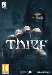 Thief – The Bank Heist Edition [Steam] für 11,98 €