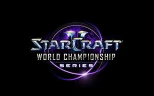 (lokal Köln) Starcraft: WCS Europe & America Premier League 2014 - Season 1