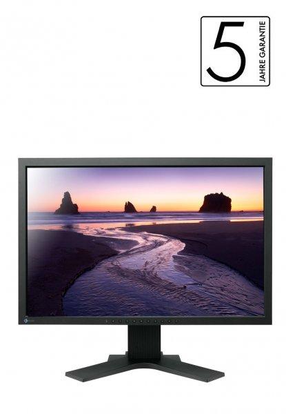 @B4F EIZO LCD-Widescreen-Monitor S2202W 149€ inkl. VSK