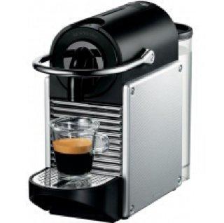 DeLonghi Pixie EN 125.S  Nespresso 89,99 bei Voelkner