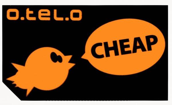 [Logitel Bestandskunden] Otelo Flat L (D2) - Allnet + SMS Flat + 500 MB für eff. 10,99 € / Monat