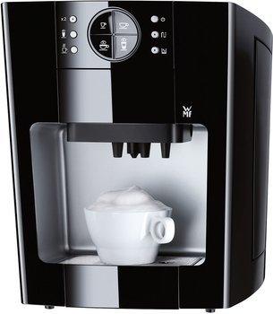WMF 10 Kaffeepadmaschine für 139,90€ @ZackZack
