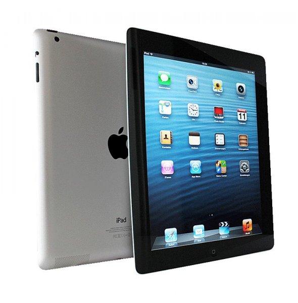 bei oneado.de iPad 2 mit 16 GB für 228,50 € inkl. Versand gefunden