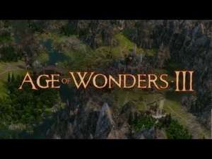 Age of Wonders 3 für 29,99