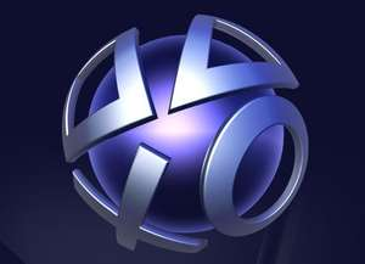 Paar PSN Spiele die Kostenlos für PS+ User sind.