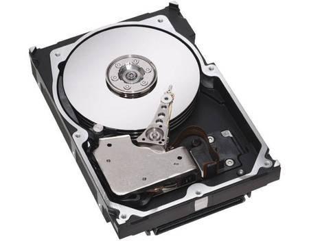 "Toshiba 3,5"" Festplatte 1TB 7200U/min ""MK1002TSKB"" für 54,90€ @zackzack.de"