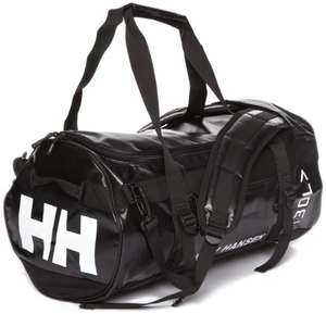 [outdoor-broker] Helly Hansen Duffel Bag 30L für 34,90€