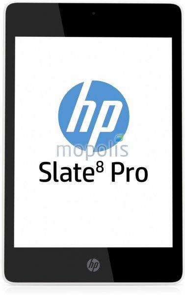 HP Slate 8 Pro 7600eg für 219€ und HP Omni 10 5600eg Tablet für 349€ im HP Store versandkostenfrei