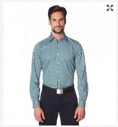 Zalando Lounge: Olymp Level 5 Hemden in unterschiedlichen Farben ab 23€ (+5,90 Versand) ab 50€ Bestellwert 10€ Gutschein einlösbar für Neukunden
