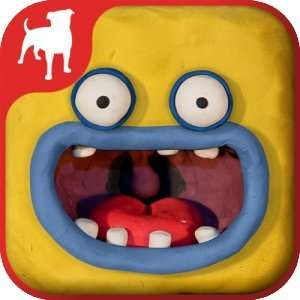 [Android] Clay Jam Gratis App