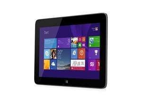 HP Tablets mit bis zu 50 € Rabatt
