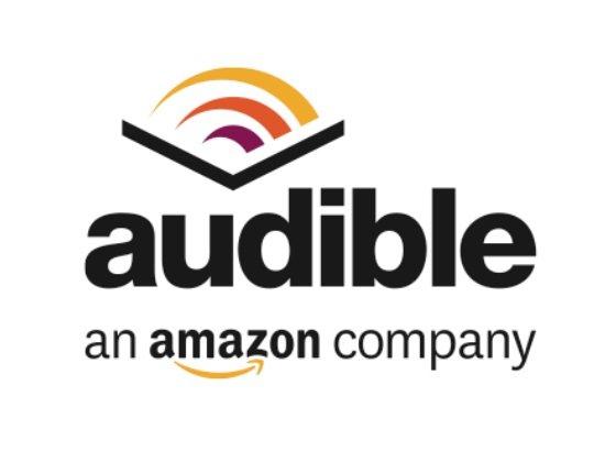 [Audible/Amazon] 1 Hörbuch gratis durch Probemonat