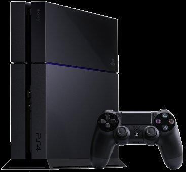 Sony PS4 mediamarkt schweiz für 449 chf umgerechnet 369 euro