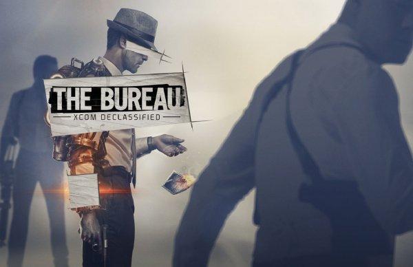 (Steam) The Bureau: XCOM Declassified