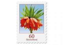 (11:25  Erstmal vorbei) Mal wieder: 3,00 € Briefmarken für 2,00 € (SCHNELL SEIN!)