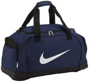 [VSK-Frei@11teamsports] z.B. Nike Team Sporttasche in versch. Farben/Gr. ab 13,97€