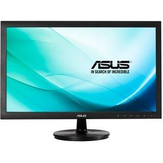"""Asus VS Serie VS247NR 23,6"""" Monitor"""