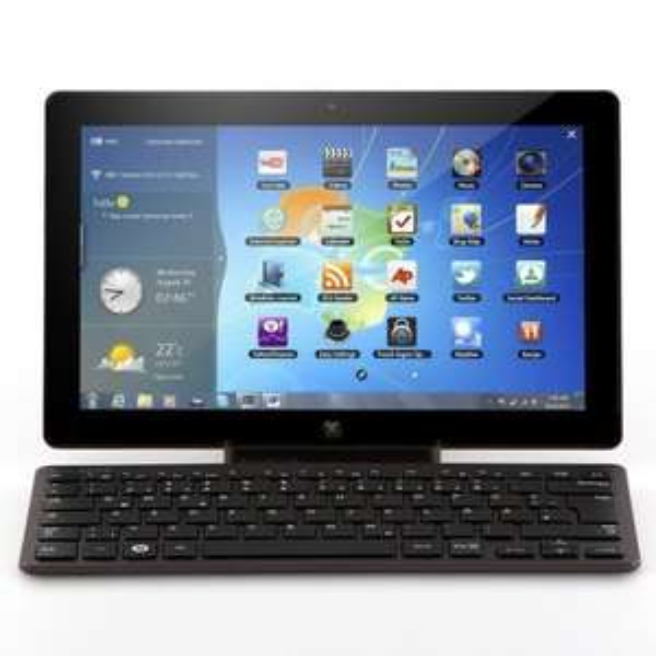 Samsung Series 7 Slate PC 700T1A 3G + Dockingstation 64GB, Core i5 + Win8 Pro für 599€  @hoh.de