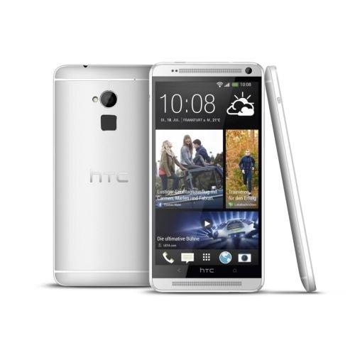 HTC One Max silber für 444€ @Cyberport(ebay)