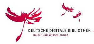 Ab sofort:Deutsche Digitale Bibliothek Vollversion geht in den Regelbetrieb