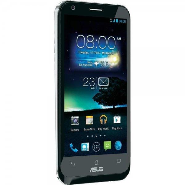 B-Ware Asus Padfone 2 - 64 GB, 2GB RAM, 4 x 1.5Ghz, Android 4.4 - @eBay für 179 €