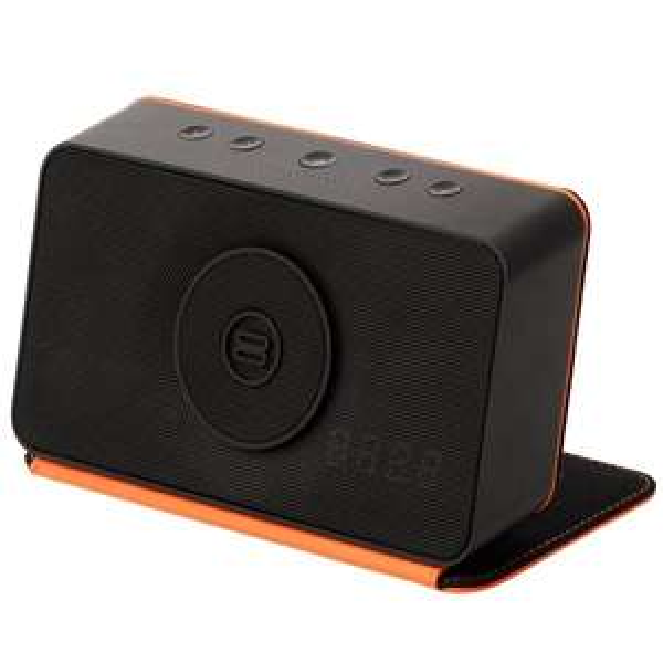 Bayan Soundbook für 114,95€ inkl VSK @Dealclub - Bluetooth-Lautsprecher