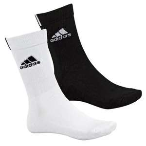 Adidas oder Nike 9 Paar Sneaker Socken oder Sportsocken (Weiß , Schwarz oder Mix) für 19,99 inkl. Versand bei ebay