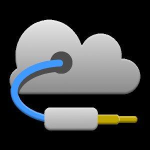 Beat - Cloud & Musik Player für Android - kostenlos & ohne Werbung