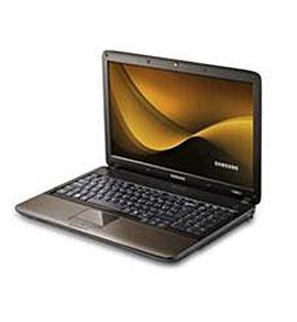 "Samsung Notebook R540 Aura WXGA LED 15"", i3-370M,4GB, 320GB Festpl, 512MB ATI 545V @ 349,90€ Meinpaket !!!!!"
