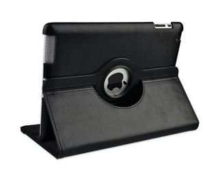 I Pad Air Tasche 360° für nur 6,99