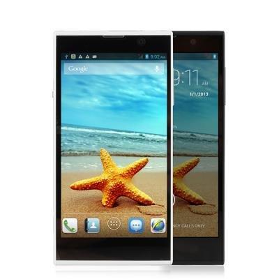 iNew V3 China Handy 164,99€ bei efox - Versand aus Deutschland