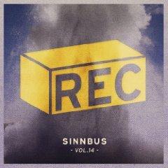 Amazon MP3 gratis Sampler des Monats: Sinnbus Vol. 14