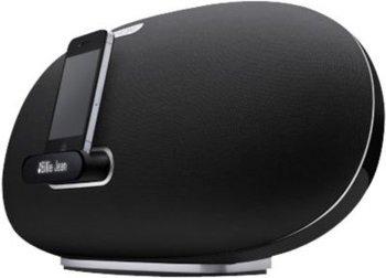 Denon Cocoon Home Soundsystem & Dock für iPod/iPhone/iPad schwarz für 139€ @Cyberport