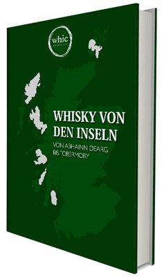 Whisky von den Inseln eBook