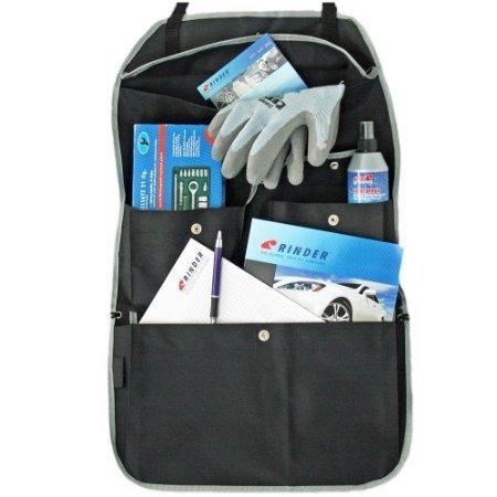 Autositz-Taschen billig!