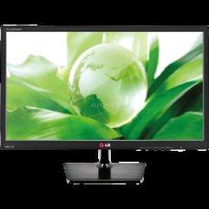 """LG E27EA33V für 179€ @ ZackZack - 27"""" LED-Monitor"""
