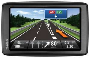 TomTom Start 60 Europe Traffic! ---> 129 € VSK frei