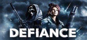 [Steam][Amazon.com] Defiance 4x 4pack= 16 Kopien  $15 =10,90€ eine Kopie 0,68€
