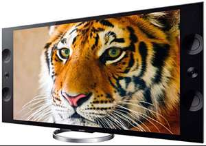 "[LOKAL MM STUTTGART CITY] Sony 55"" x 9005 / 4K"