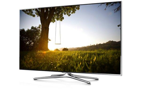 [lokal] Samsung UE55F6500 für 849€ Mediamarkt Neubrandenburg