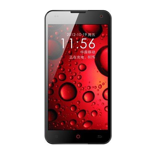 """[CN]FAEA F2 - 5"""" FULL-HD Dual Sim Smartphone - MT6589 4x1.2 Ghz - 1GB RAM - 13MP Kamera"""