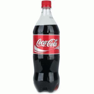 [Kaufland] Coca-Cola 6x1,5l für 3,95€ (+1,50€ Pfand)