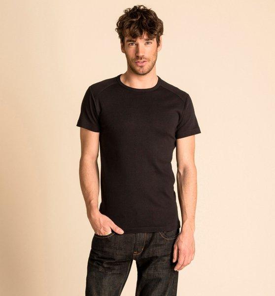 C&A T-Shirt Tage. Unifarbene Angelo Litrico shirts 100% Baumwolle nur 3€!Offline Bundesweit!