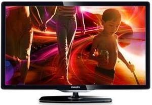 iBOOD: Philips 32PFL5606H für 388,90 € inkl. VSK