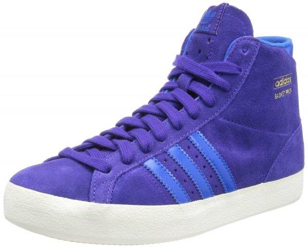 [Javari] adidas Originals BASKET PROFI W G95659 Damen Sneaker für 39,98€