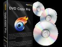 WinX DVD Copy Pro – Giveaway – full version