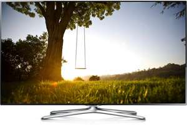 [Lokal MM HRO] Samsung UE46F6500 3D LED-TV inkl. 2x Shutterbrillen